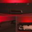 Chrysler200RearSeatDeck
