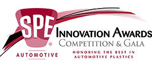 SPE Logo 300